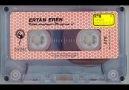 Nikah Davetiyesi / Ertan Eren 1988 (320 Kbps)