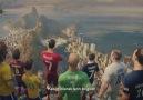 Nike'ın Son Reklamı (Türkçe Altyazılı)
