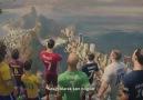 Nike Reklamı - Her Şeyini Ortaya Koy