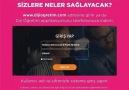 Nilüfer Kültür Koleji&eğitim-... - Bursa Nilüfer Kültür Koleji