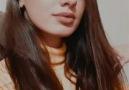 Ninii Cincadze -