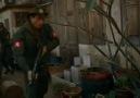 Ninja 2 Gözyaşının Gölgesi Türkçe Dublaj Part 4
