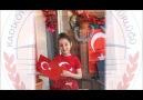 23 Nisan bu ülkede her çocuğun üzerine... - Kadıköy İlçe Milli Eğitim