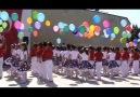 23 Nisan Kutlamaları- Bütün Çocuklar şarkısı