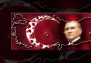 23 Nisan Ulusal Egemenlik ve Çocuk Bayramımız kutlu olsun..