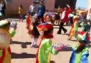 23 Nisan Ulusal Egemenlik ve Çocuk Bayramını tüm kalbimizle kutlarız!
