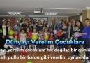 23 Nisan Ulusal Egemenlik Ve Çocuk... - Eskişehir Eğitim Sen