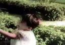 23 Nisan Ulusal Egemenlik ve Çocuk... - İYİ Haber TV Mersin