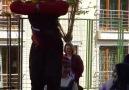 23 Nisan Ulusal Egemenlik ve Çocuk... - Nihal Yeşiltaç Oran