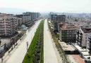 23 Nisan Ulusal Egemenlik ve Çocuk... - Nilüfer Belediyesi