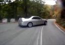 <3 Nissan GT-R <3 İle Drift Keyfi :)