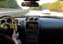 Nissan 350Z & Porsche 911 v 30 süpriz son VW Golf MK I