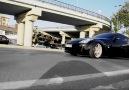 Nissan 350z Türkiye-İdealtepe
