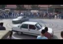 NİSSAN 350z VS TOFAŞ - Nissana Kafa Tutan TOFAŞ