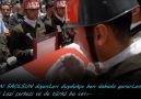 3 5 Nöbeti..! ( - 2oı3 - ) # Sûpêêr # O Şimdi Asker
