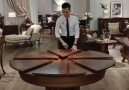 NoLimit Crafts - Smart and Luxury Furnitures For Small House Facebook