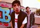 No.1 & Maestro - Dahi (Yeni Video Klip - 2014)