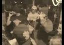 Norm Ender - Tekir | Video Klip