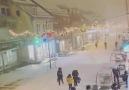 Norveç Tromso&taze kar... - Hava Forum - Meteoroloji