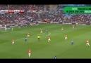 Norway vs Croatia Goals and Highlights