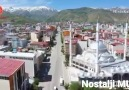 Nostalji MUş - Bayramın kutlu olsun MUŞ Video da emeği...