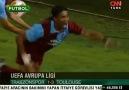 NOSTALJİ - Rigobert Song'un Toulouse'a golü