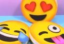 NOTEPADS Emoji (easy Super)!By Innova Manualidades