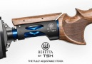 Now available on the Beretta eStore. Discover more and buy now