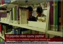 NTV Haber