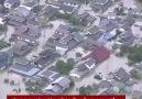 NTV - Japonya&Hagibis Tayfunu vurdu Facebook