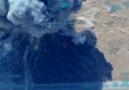 NTV - Milli Savunma Bakanlığı havan...
