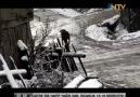 NTV-Serdar Kılıç ile Doğada Tek Başına/2.Bölüm[1/2]