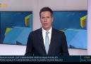 NTV - Telefon bağımlılığı kemik yapısını değiştiriyor Facebook