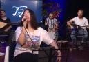 10 Numara &Angara&- Tuğçe Kandemir Kalbim YaraLı Akustik