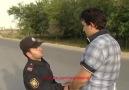 Nümunvi yol polisi D D D
