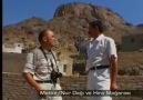 Nur Dağı & Hira Mağarası (Talha Uğurluel'in Sunumuyla)