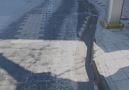 Nurettin Güney - Belediye Temizlik EkipleriÇevre İlaçlama...