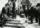 Nurettin Kayan - Bu video ilk kez yayınlandı. Siyonizmin...