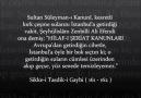 Nurhan Alioğlu - Bir hayalim vardı.O da risale-i nurları...
