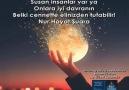 Nur Hayat Şuara - Nurhayat Şuara Sözleri Facebook
