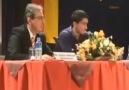 Nuri Şahin: Çocukluğumdan Beri Galatasaray'lıyım