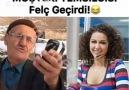 Nurşen Fidan - asdfasdf