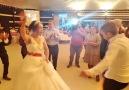 Nurten Uysalan - Düğünden kareler