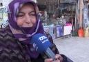 Nurullah Çaldır - Biz yılbaşı kutlamirıhki Kur&ohurih...