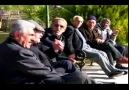 nusaybin belgesel