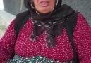 Nusaybin Haber - Annemizin sesine ses olalım... 0553 886...
