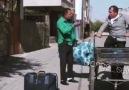 Nusaybin - Nusaybin Haber Ajansı