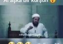 O Bir Sofi - &KALDIN &AL AŞKA BİR KURŞUN ) Facebook