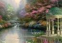 Ocarina - Mystical Force (Flute Solo)
