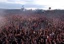 Ocean Records - Lamb of God - Redneck (live) Facebook